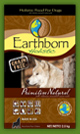 Earthborn Primitive Natural